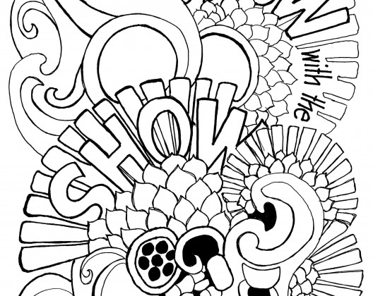2016_Colouring Comp template by Sue Jurd_Fotor