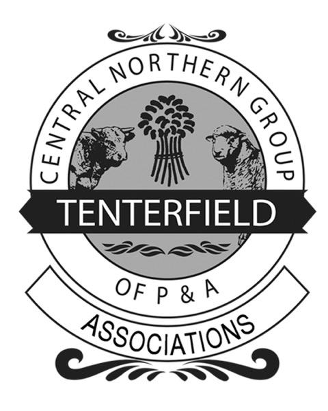 Tenterfield Show Society Logo_b&w_no background